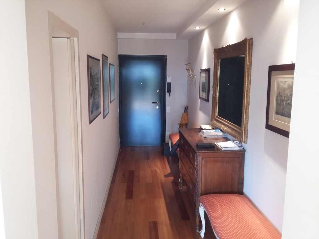 Ammon casa agenzia immobiliare lugano amministrazioni for Affitto arredato pinerolo